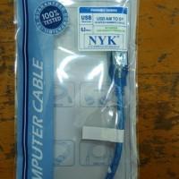 harga Kabel data usb hardisk HDD DVD eksternal / external hardisk HDD / DVD Tokopedia.com