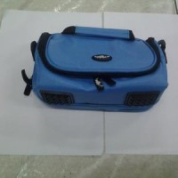 TAS PSP FATT/SLIM/TRAVEL BAG.