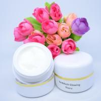 Jual Sunblok glowing cream siang glow Murah