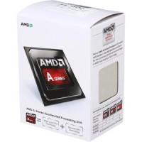 AMD Godavari A6-7470K (Radeon R5 series) 3.7Ghz Cache 2x1MB 65W