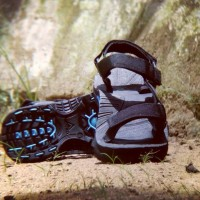 harga Grosir sandal eiger Gunung Slop Lighspeed #SGS02 Tokopedia.com