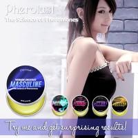 Jual Parfum Pheromone - Parfum Pemikat Wanita - Parfum Cinta Pherolust Murah