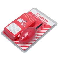 Cleaning Kit | Pembersih kamera/lensa DSLR for Canon/Fuji/Sony