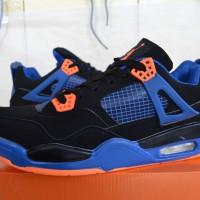 sepatu basket jordan murah keren olahraga cowok /underarmour /reebok