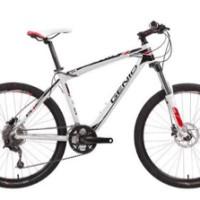 harga Sepeda Gunung Mtb Genio 26 Tokopedia.com