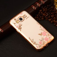 Casing HP SAMSUNG Galaxy J5 2015 J5 2016 J7 2015 J7 2016