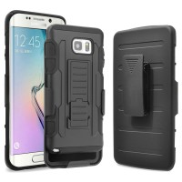 Casing HP SAMSUNG Galaxy S6 S6 Edge S7 S7 Edge S6 Edge Plus Armor Case