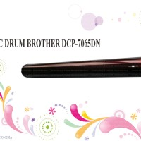 OPC DRUM BROTHER DCP-7065DN