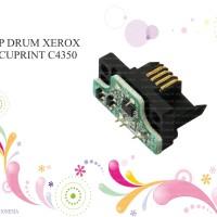 CHIP DRUM XEROX DOCUPRINT C4350