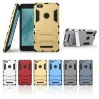 harga Case Xiaomi Xioami Xiomi Mi 4i | Casing Robot Armor Stand Ironman Mi4i Tokopedia.com