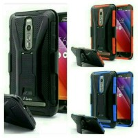 Case Armor BeltClip for Asus Zenfone2/Deluxe Special Edition 5.5 inc