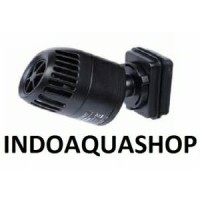 Aquasyncro HWM 2000 Wave Maker