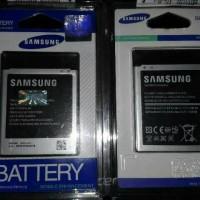 harga Baterai Batray Batrai Batre Battery Samsung Galaxy S4 ORI I9500 i9505 Tokopedia.com