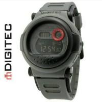 harga Jam Tangan Murah Digitec C70T Digital Rubber Original Tokopedia.com