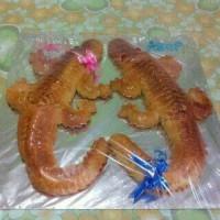 harga Roti Buaya Tokopedia.com