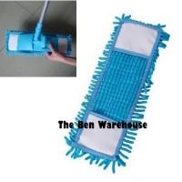 Refill Alat Pel Microfiber Adjustable Kotak