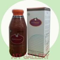 Xamthone Plus | Xamthon | Juice Ekstrak Kulit Manggis Original