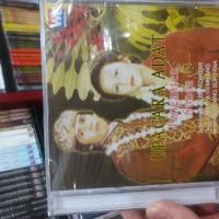 CD UPACARA ADAT PENGANTIN SUNDA