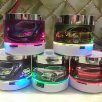 harga Speaker Bluetooth Mini Murah-Lucu-Unik Tokopedia.com