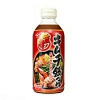 Yamasa Kimchi Nabe Japanese Sauce Saus Bumbu Jepang
