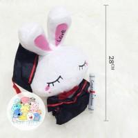 harga Boneka Wisuda Rabbit 30CM Tokopedia.com