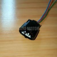 2324 Soket Map Sensor Toyota Turbo 3SGTE