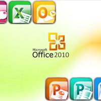 harga Microsof Office 2010 Tokopedia.com