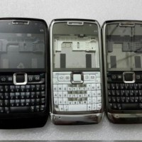 harga Casing Housing Nokia E71 Tokopedia.com