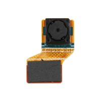 Kamera Camera Depan Sony Xperia Z1 Z 1 Original Front Camera