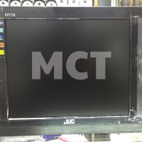 LCD TV / Monitor JUC 17 inch Body Slim