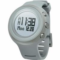 Oregon Scientific Smart Trainer Watch - Silver