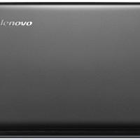 """Notebook 15.6"""" LENOVO Ideapad 500 Core I7 Win 10 [HDiD]"""