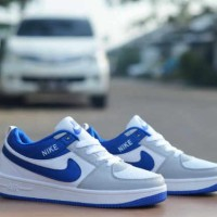 Tips dan Trik Berbelanja Sepatu Nike Putih Pria Terupdate Seluruh ... 9358429ecd