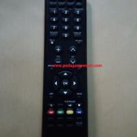 Remote TV LCD/LED Sanyo pasti cocok