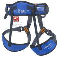 Seat Harness Beal Aeroteam IV