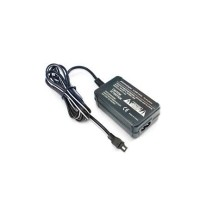 Adaptor/Adapter Sony AC-L25/L25A Charger for Handycam HC&DVD series