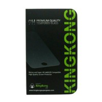 KINGKONG BLACKBERRY PORSCHE P9983 TEMPERED GLASS ORIGINAL