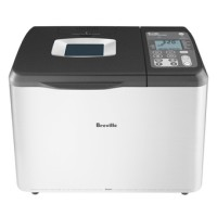 Bread Maker Breville