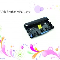 Drum Unit Brother MFC-7340