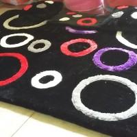 Karpet Karakter, Karpet Karakter Surabaya, Karpet Karakter Set