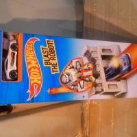 track hotwil Robo Wrecker