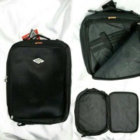 tas laptop multi fungsi ukuran 12
