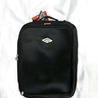 tas laptop multi fungsi ukuran 14