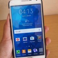Samsung Galaxy E7 Original Baca