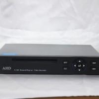 DVR AHD ZITECH 16 CH ZTC-2216(1080N)