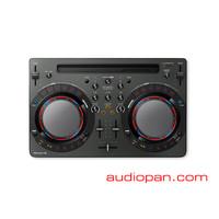 Pioneer DDJ-WEGO4 / DDJ-WEGO 4 / DDJWEGO4 DJ Controller