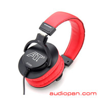 ISK AT2000 / AT-2000 Headphone