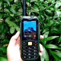 Handphone / HP Brandcode B81 [PowerBank 10.000 mAH / GSM-GSM]