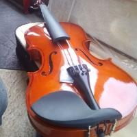 Biola/Violin Import Cowboy 4/4