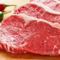 Daging Sapi per 250 gram